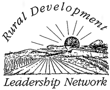 RDLN logo